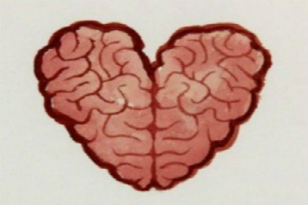 corazon-con-cerebro-287x300