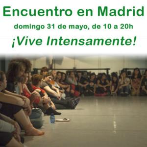 imagen-producto-encuentro-31-mayo