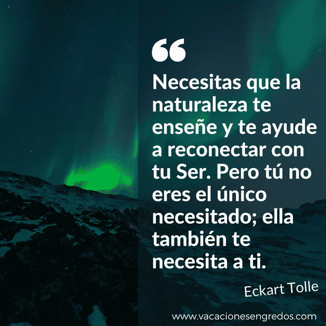 https://www.vacacionesengredos.com/wp-content/uploads/2017/01/Eckhart-tolle-naturaleza.png