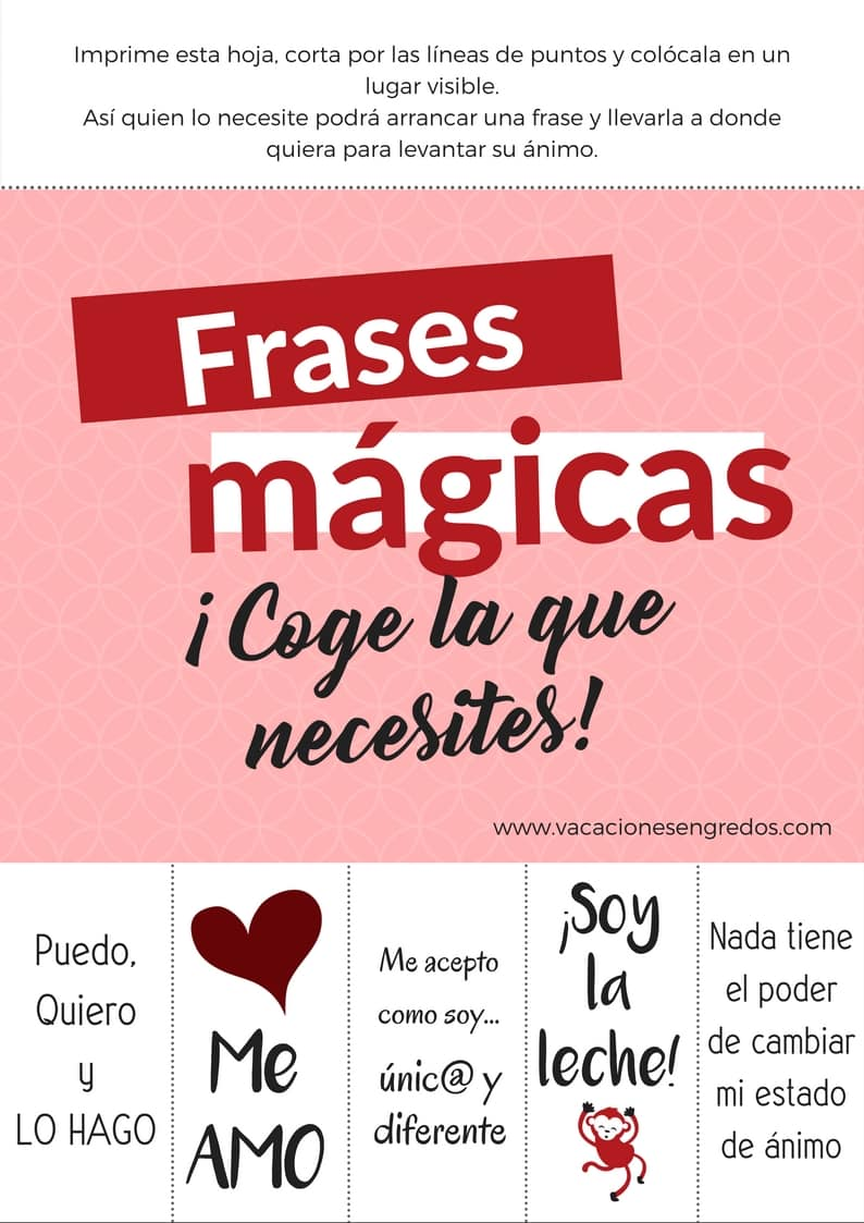 frases-magicas
