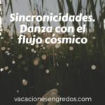 Sincronicidades