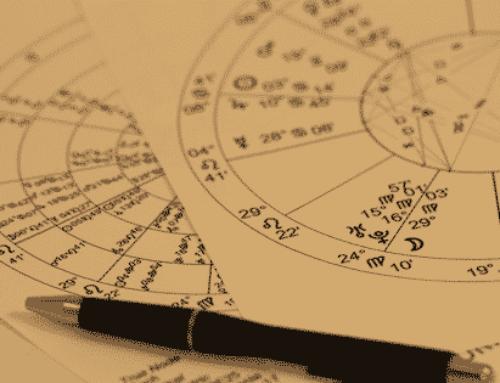 Cómo encontrar la paz mental según el signo del zodiaco