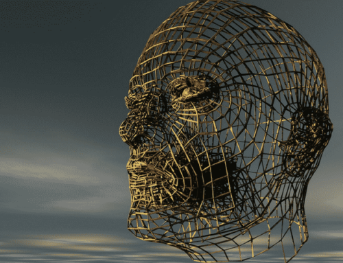 15 formas de hacerte amigo de tu mente