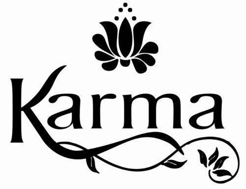El karma y sus 12 leyes
