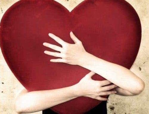 Los cimientos del buen amor