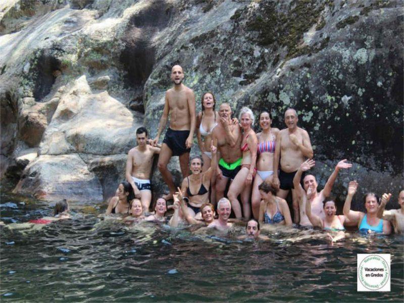 vacaciones-alternativas-gredos-verano-2019